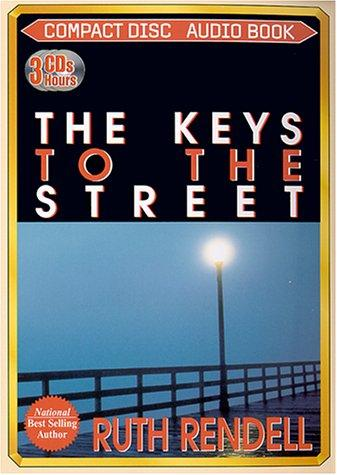 Download The Keys to the Street