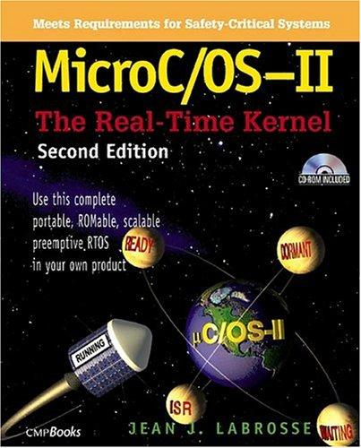 Download MicroC OS II