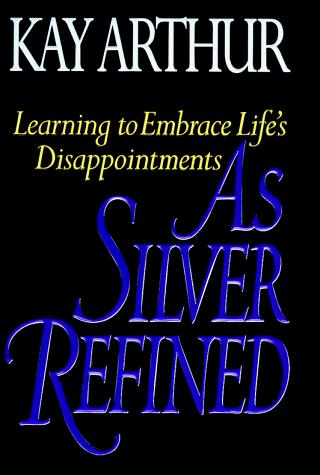 Download As silver refined