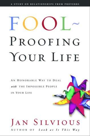 Download Foolproofing Your Life