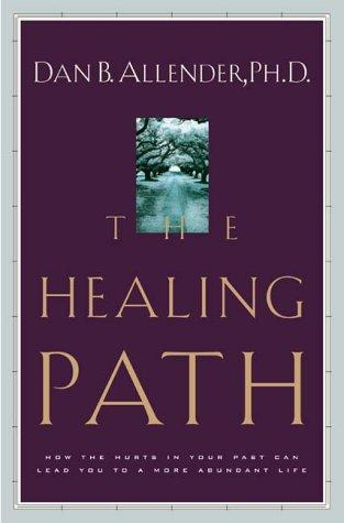 Download The healing path