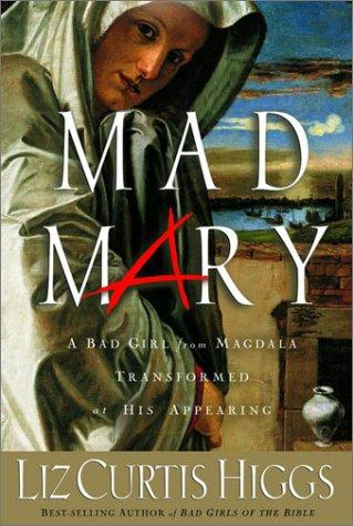 Download Mad Mary