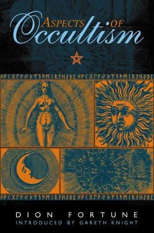 Download Aspects of occultism