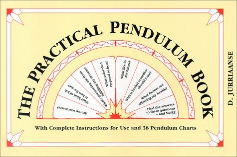 Download Practical Pendulum Book