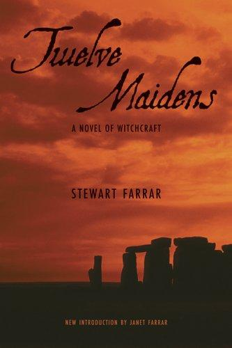 Download Twelve Maidens