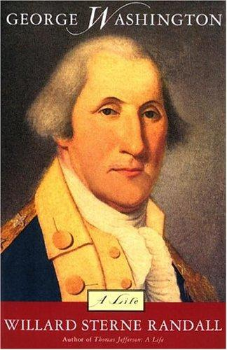 Download George Washington