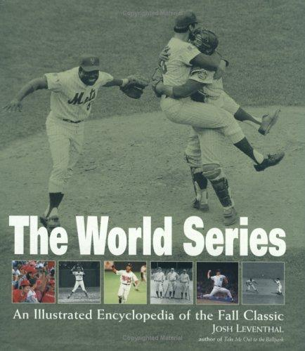 Download The World Series