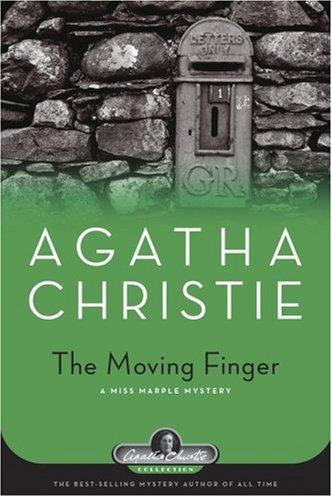 Download The Moving Finger