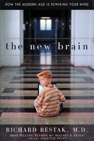Download The New Brain