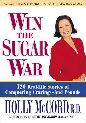 Win the Sugar War