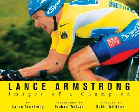 Download Lance Armstrong