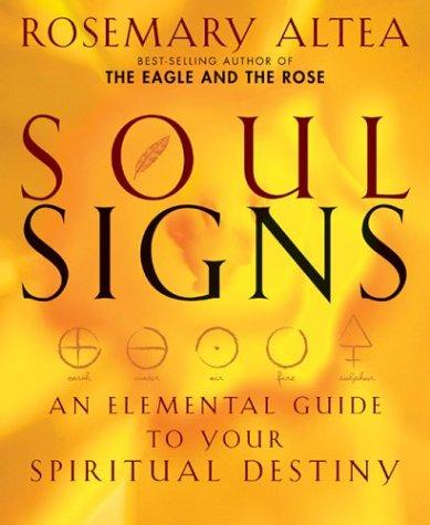 Download Soul Signs