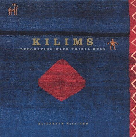 Download Kilims