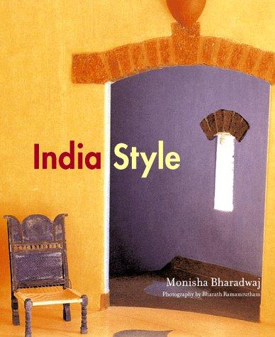 Download India Style