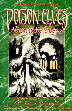 Download Poison Elves