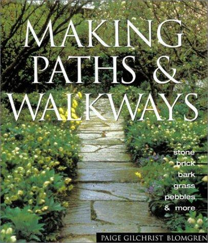 Download Making Paths & Walkways
