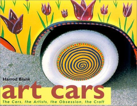 Download Art Cars