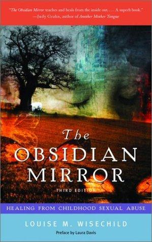 Download The Obsidian Mirror