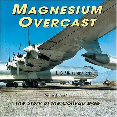 Download Magnesium Overcast
