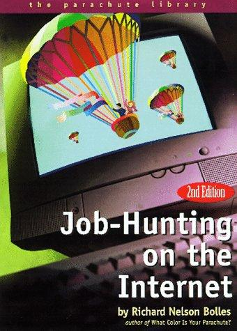 Download Job-Hunting on the Internet