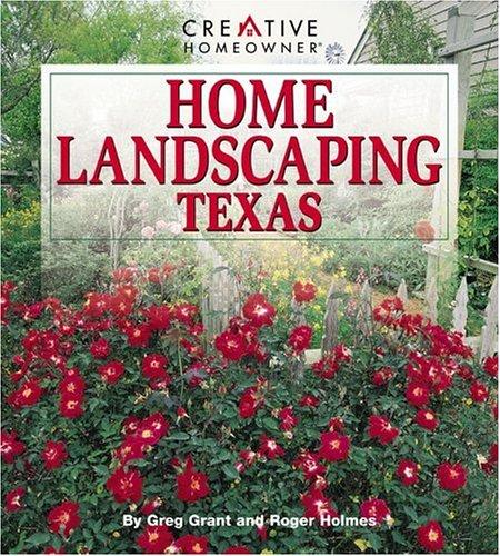 Download Home landscaping
