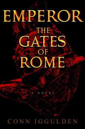 Download The Gates of Rome