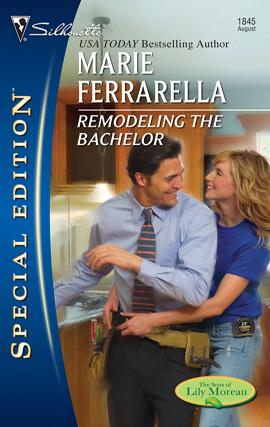 Download Remodeling the Bachelor