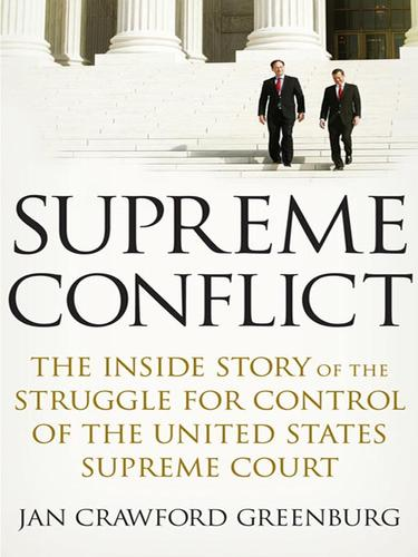 Download Supreme Conflict