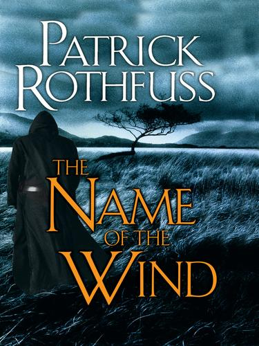 Download The Name of the Wind
