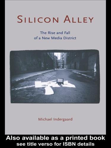 Silicon Alley