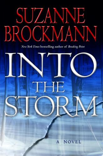 Into the Storm by