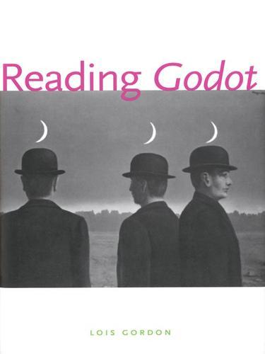 Reading Godot