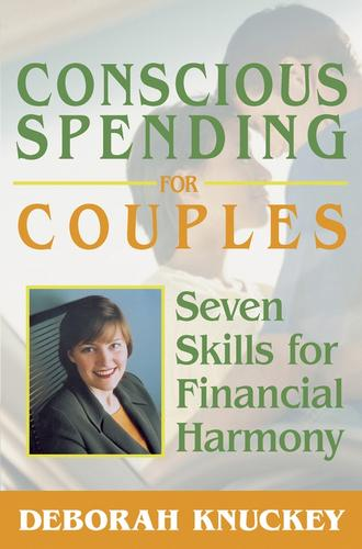 Conscious Spending for Couples