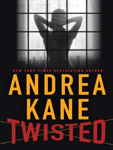 Download Twisted
