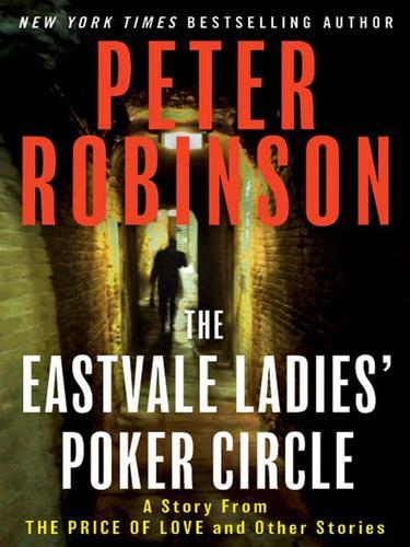 Download The Eastvale Ladies' Poker Circle