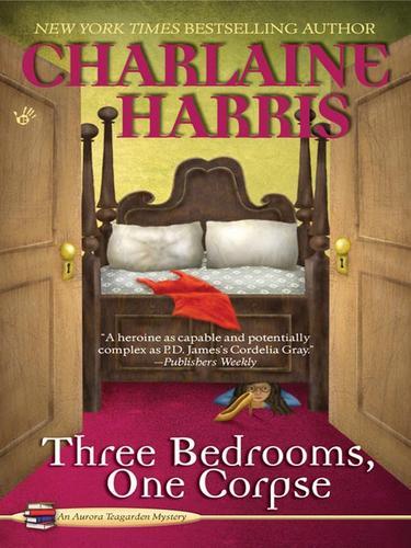 Three Bedrooms, One Corpse