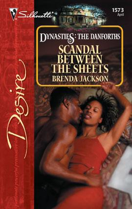 Download Scandal Between the Sheets