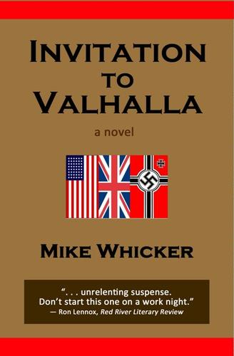Download Invitation to Valhalla