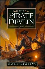 Pirate Devlin