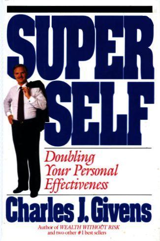 Download Super Self
