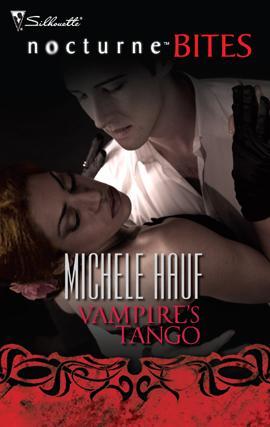 Книги на Мишел Хъф /Michele Hauf/ 6429527-L