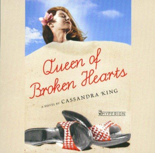 Download QUEEN OF BROKEN HEARTS