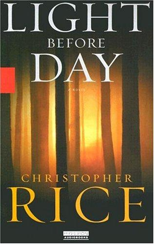 Download Light Before Day
