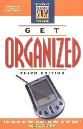 Download Get organized