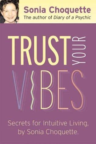 Download Trust Your Vibes
