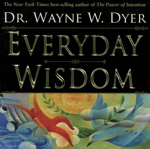 Download Everyday Wisdom