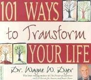 Download 101 Ways to Transform Your Life