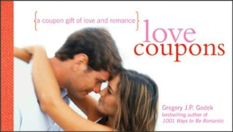 Download Love Coupons
