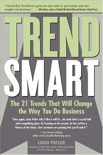 Download Trendsmart