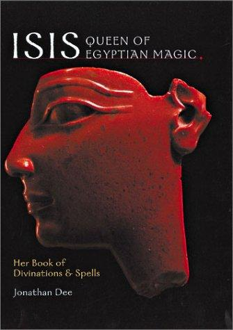 Download Isis: Queen of Egyptian Magic